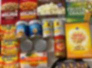 Food Box seniors.jpg