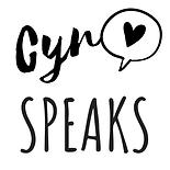CynSpeaks Logo-black on white.png