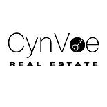 CVRE Logo-black on white.png