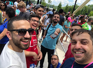 Six Flags 2019 MMY (11).jpg