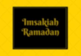 Imsakiah%20Ramadan_edited.jpg