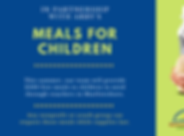 Meals for children.png