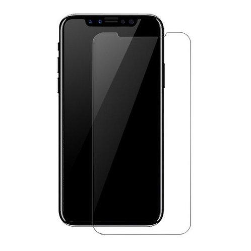 iPhone XS Max - Beskyttelsesglas