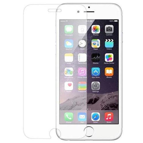 iPhone 6 / 6S Beskyttelsesglas
