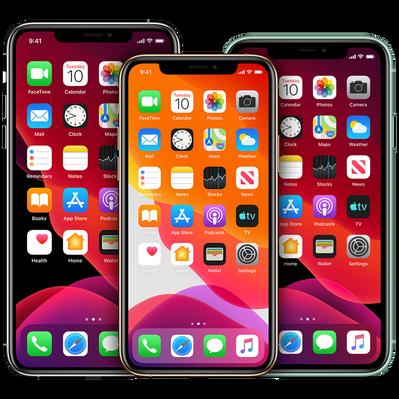iphones....png