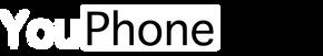Logo prototype.png