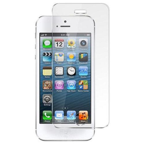 iPhone 5S / SE Beskyttelsesglas