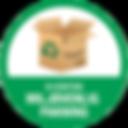 miljoe-pakning-badge-150x150-1.png