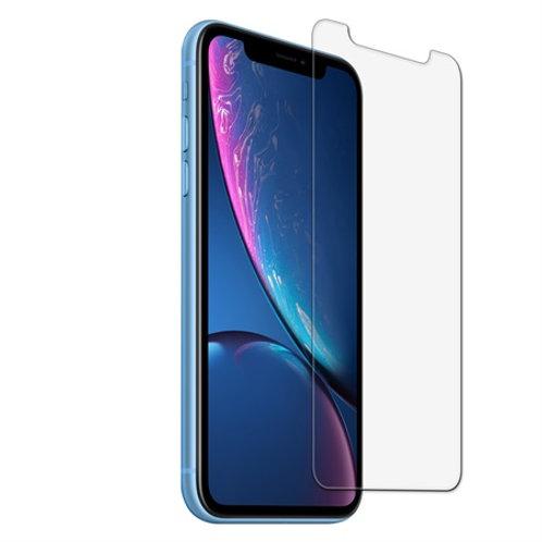 iPhone XR - Beskyttelsesglas