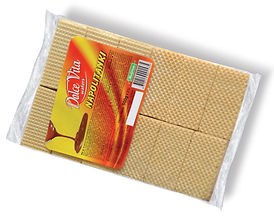 DOLCE VITA wafers 500 gr..jpg