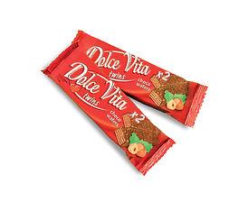 DOLCE VITA twins wafers 30 gr.jpg