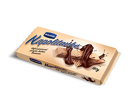 DOLCE VITA wafers cocoa 180 gr..jpg