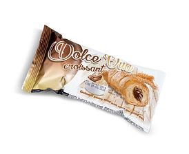 Dolce Vita croissant Vanilla 50 gr.jpg