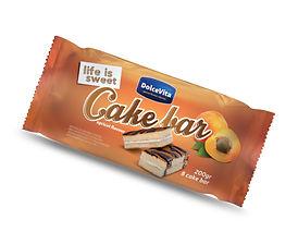 Dolce Vita cake bar Apricot 200 gr.jpg