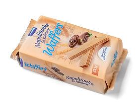 DOLCE VITA wafers cocoa 370 gr.jpg
