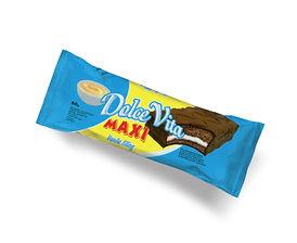 Dolce Vita cake bar Vanilla 50 gr.jpg