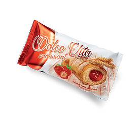 Dolce Vita croissant Strawberry 50 gr.jp