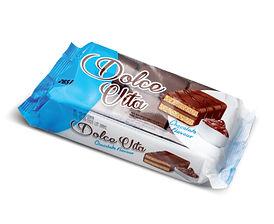 Dolce Vita cake bar Chocolate 265 gr.jpg