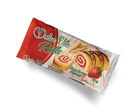 Dolce Vita Rolls Strawberry 65 gr.jpg