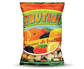 Frutini  mix candies 900 gr.jpg