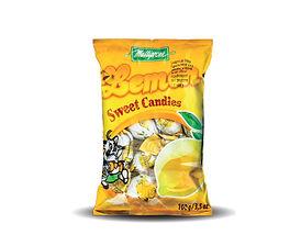 Multiprom Lemon candies 100 gr.jpg