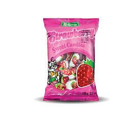 Multiprom Strawberry candies 100 gr.jpg
