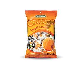 Multiprom Orange candies 100 gr.jpg