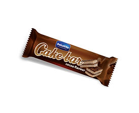 Dolce Vita cake bar Cocoa 25 gr.jpg