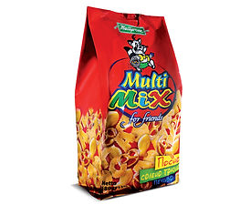 MULTI mix Salted snacks 380 gr.jpg