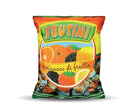 Frutini  mix candies 400 gr.jpg