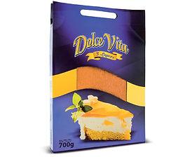 Dolce Vita Soft cake layers 700 gr.jpg