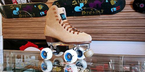 Sure-Grip Boardwalk Avanti Aluminum Complete Skate Park Package