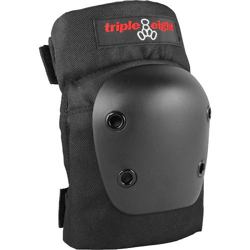 Triple 8 - Street Elbow Pads