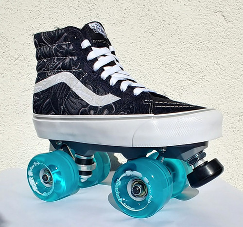 ad4e75db31d3 Roller Skate Shop - Surf City Skates - Huntington Beach