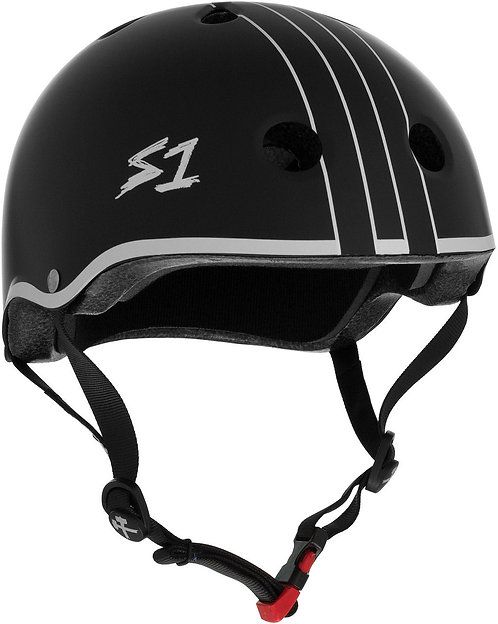 S1 Mini Lifer Helmet -Gavo Collab