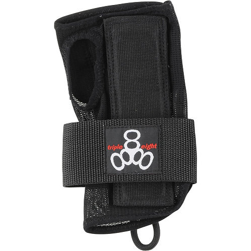 Triple 8 - WRISTSAVER II WRIST GUARD