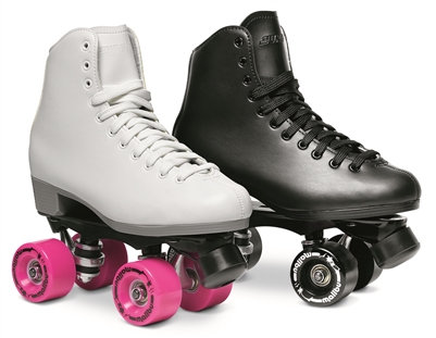 "California Roller Skates ""MALIBU"" Roller Skates"