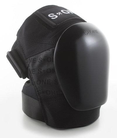 S1 Gen 2 S1 Pro Knee Pads