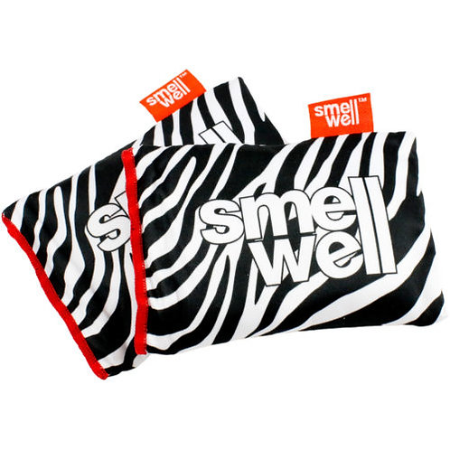 TRIPLE 8 - SMELLWELL POUCH 2-PACK