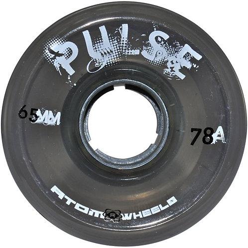 ATOM 'PULSE' - OUTDOOR WHEELS - 4 PACK
