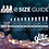 Thumbnail: CRAZY SKATE CO. - GLITZ ROLLER SKATES