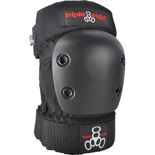 Triple 8 - EP-55 Elbow Pads