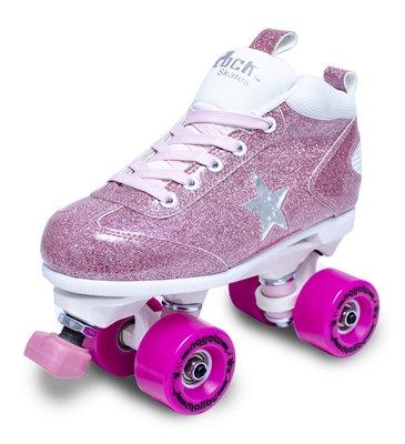 Sure Grip Rock Star Roller Skates