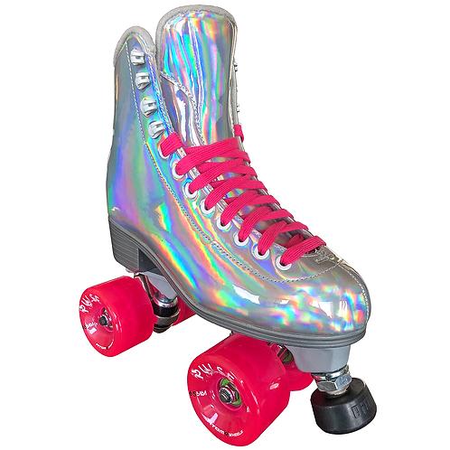 ATOM Jackson EVO Hologram Roller Skates