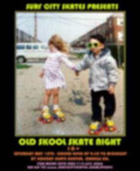 old skool NIGHT may square.jpg