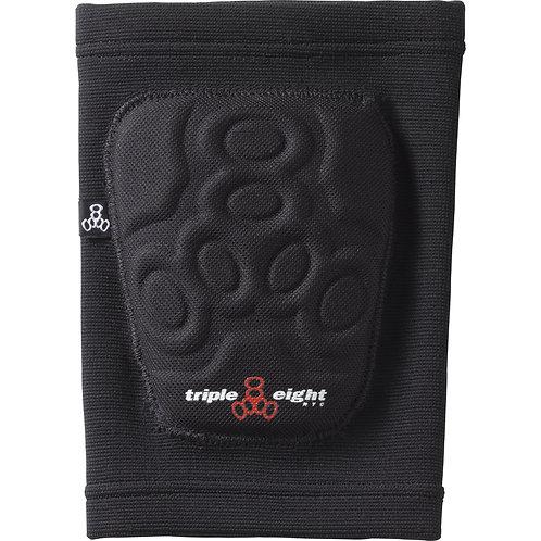 Triple 8 Covert Knee Pad