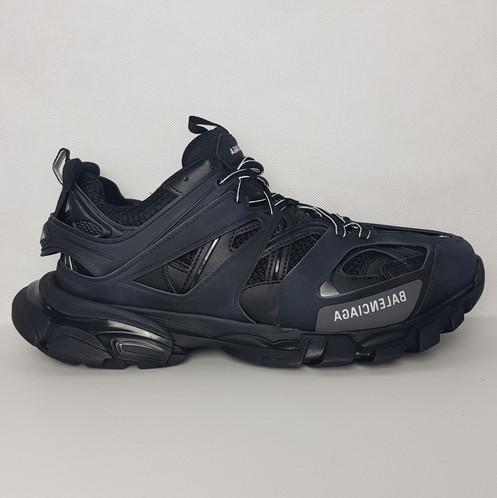 86605c13da3b Balenciaga Track Sneakers Balenciaga Sneakers Balenciaga Sneakers Track  Track nkOP80w