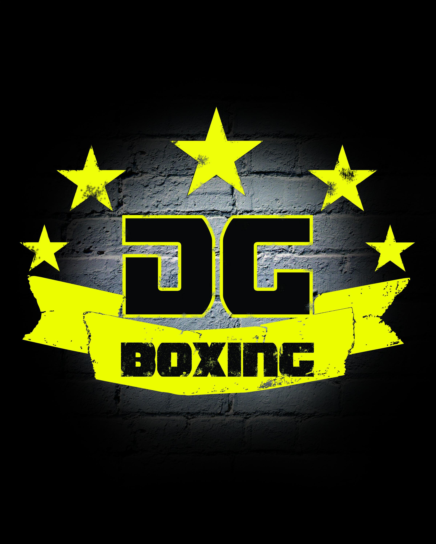 DG Boxing