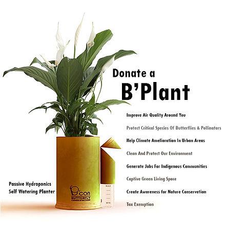 B'Plant Poster Web.jpg