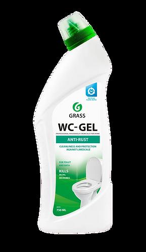 WC Gel